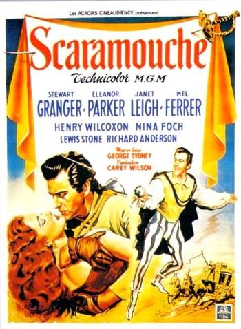 https://static.tvtropes.org/pmwiki/pub/images/scaramouche_1952_film.jpg
