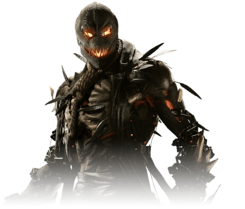 https://static.tvtropes.org/pmwiki/pub/images/scarecrow.png