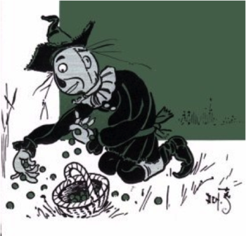https://static.tvtropes.org/pmwiki/pub/images/scarecrow_6.png