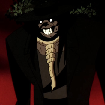 https://static.tvtropes.org/pmwiki/pub/images/scarecrow_batman_animated_series.png