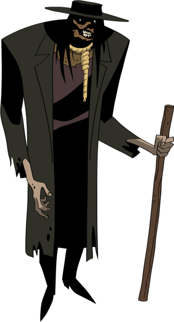 https://static.tvtropes.org/pmwiki/pub/images/scarecrow_tas.png