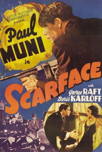 https://static.tvtropes.org/pmwiki/pub/images/scarface_1932_poster.jpg