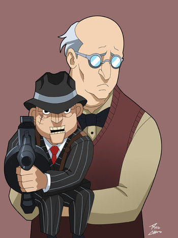 https://static.tvtropes.org/pmwiki/pub/images/scarface_and_ventriloquist.jpg