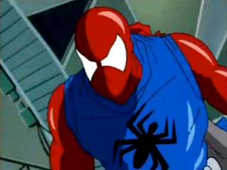 https://static.tvtropes.org/pmwiki/pub/images/scarlet_spider.png