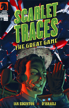 http://static.tvtropes.org/pmwiki/pub/images/scarlet_traces.png
