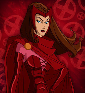 https://static.tvtropes.org/pmwiki/pub/images/scarlet_witch.jpg