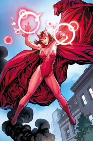 http://static.tvtropes.org/pmwiki/pub/images/scarlet_witch_7857.jpg