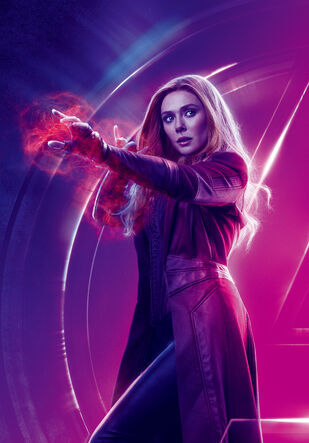 https://static.tvtropes.org/pmwiki/pub/images/scarlet_witch_aiw_profile.jpg