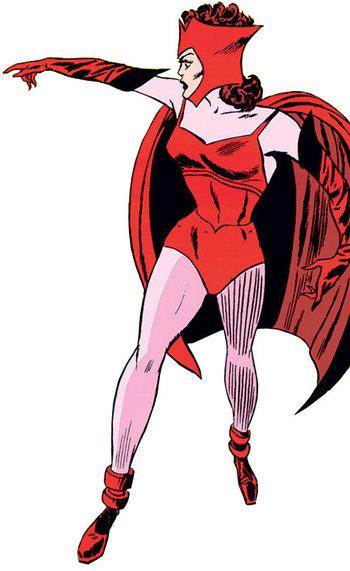 https://static.tvtropes.org/pmwiki/pub/images/scarlet_witch_marvel_comics_avengers_early_c.jpg