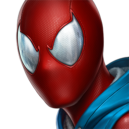 https://static.tvtropes.org/pmwiki/pub/images/scarletspidericon.png