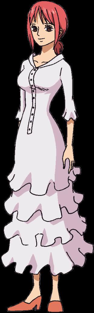 https://static.tvtropes.org/pmwiki/pub/images/scarlett_anime.png