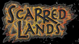 https://static.tvtropes.org/pmwiki/pub/images/scarred_lands_logo.png