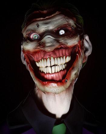 http://static.tvtropes.org/pmwiki/pub/images/scary_joker_portrait_1.jpg