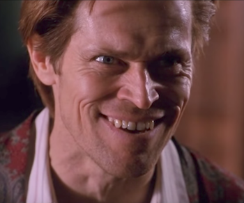 https://static.tvtropes.org/pmwiki/pub/images/scary_norman_osborn_smile.png