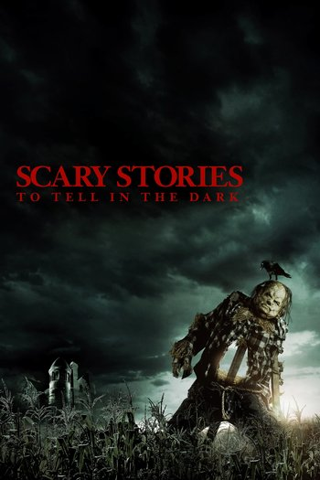 https://static.tvtropes.org/pmwiki/pub/images/scary_stories_to_tell_in_the_dark.jpg