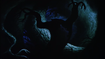 https://static.tvtropes.org/pmwiki/pub/images/scary_tree_sleepy_hollow.png