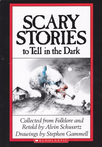 http://static.tvtropes.org/pmwiki/pub/images/scarystories.jpg