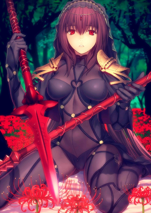 https://static.tvtropes.org/pmwiki/pub/images/scathach417.png