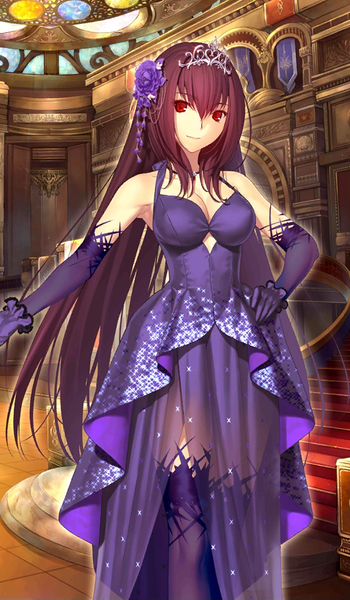 https://static.tvtropes.org/pmwiki/pub/images/scathach_formal.png