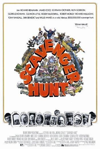 http://static.tvtropes.org/pmwiki/pub/images/scavenger_hunt_movie_poster_1979_1020271207.jpg