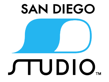http://static.tvtropes.org/pmwiki/pub/images/sce_san_diego_logo.png