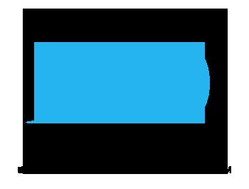 https://static.tvtropes.org/pmwiki/pub/images/sce_san_diego_logo.png