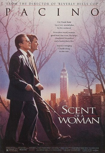 http://static.tvtropes.org/pmwiki/pub/images/scent_of_a_woman.jpg
