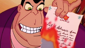 https://static.tvtropes.org/pmwiki/pub/images/scheck_burning_the_document.png