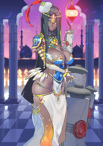http://static.tvtropes.org/pmwiki/pub/images/scheherazade2_3.png