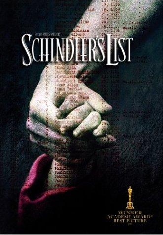 https://static.tvtropes.org/pmwiki/pub/images/schindlers-list-dvdcover1.jpg