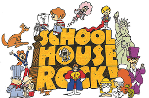 https://static.tvtropes.org/pmwiki/pub/images/school_house_rock.png