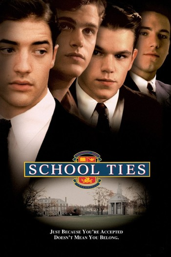 http://static.tvtropes.org/pmwiki/pub/images/school_ties_1992.jpeg