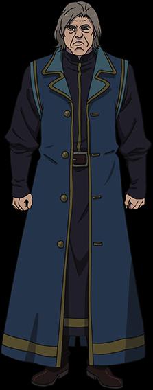 https://static.tvtropes.org/pmwiki/pub/images/schwarz_diese_anime.png