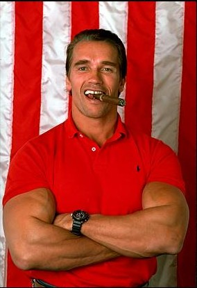 http://static.tvtropes.org/pmwiki/pub/images/schwarzenegger-with-cigar_8513.jpg