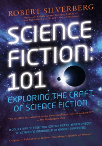https://static.tvtropes.org/pmwiki/pub/images/science_fiction_101.png