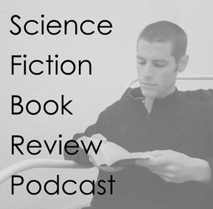 http://static.tvtropes.org/pmwiki/pub/images/science_fiction_book_review_podcast_8458.jpg