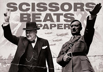 http://static.tvtropes.org/pmwiki/pub/images/scissors_beat_paper2_1708.jpg