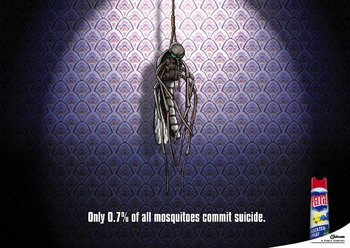 https://static.tvtropes.org/pmwiki/pub/images/scj_dead_mosquitoes_suicide_1.jpg