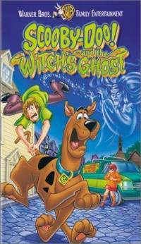 http://static.tvtropes.org/pmwiki/pub/images/scooby-doo-witchs-ghost-vhs-cover-art_7908.jpg