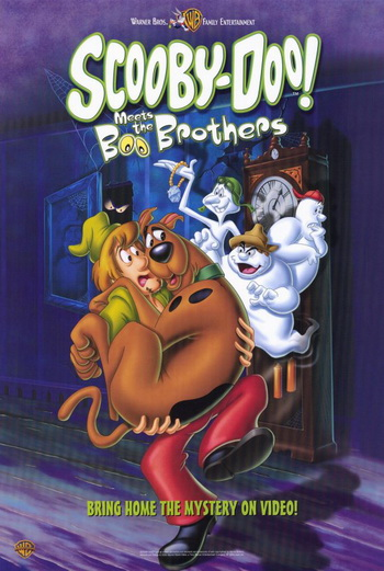 http://static.tvtropes.org/pmwiki/pub/images/scooby-doo_meets_the_boo_brothers_dvd_cover_8178.jpg