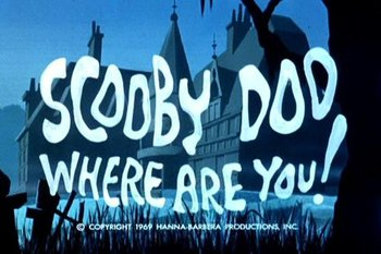 http://static.tvtropes.org/pmwiki/pub/images/scooby_do_where_are_you.jpg