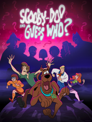 https://static.tvtropes.org/pmwiki/pub/images/scooby_doo_and_guess_who_605x800.png