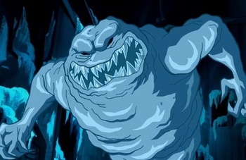 http://static.tvtropes.org/pmwiki/pub/images/scooby_doo_haunted_holiday_nightmare_fuel.jpg