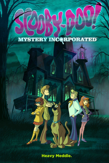 https://static.tvtropes.org/pmwiki/pub/images/scooby_doo_mystery_inc.png