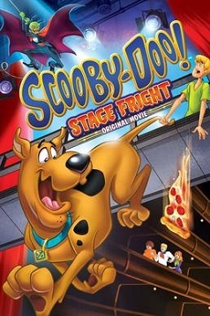 https://static.tvtropes.org/pmwiki/pub/images/scooby_doo_stage_fright.jpg