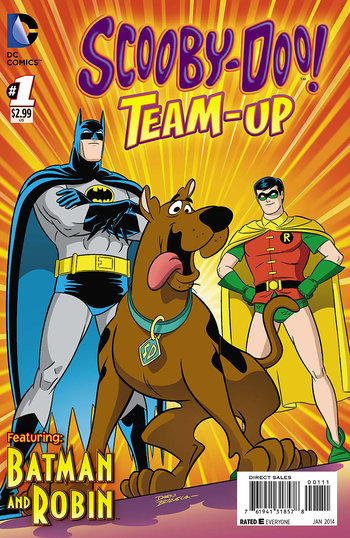 http://static.tvtropes.org/pmwiki/pub/images/scooby_doo_team_up_vol_1_01.jpg