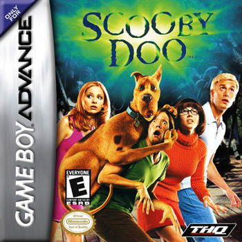 https://static.tvtropes.org/pmwiki/pub/images/scooby_doo_usa.png
