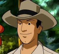 http://static.tvtropes.org/pmwiki/pub/images/scooby_on_the_ranger_or_somethin_2908.jpg