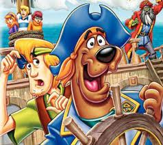 http://static.tvtropes.org/pmwiki/pub/images/scoobydoo_pirates_ahoy_4268.jpg