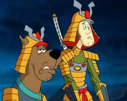 http://static.tvtropes.org/pmwiki/pub/images/scoobydoo_sword_8075.jpg